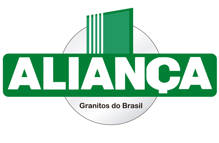 Aliança Granitos do Brasil